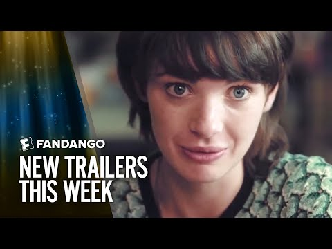 New Trailers This Week | Week 18 (2020) | Movieclips Trailers