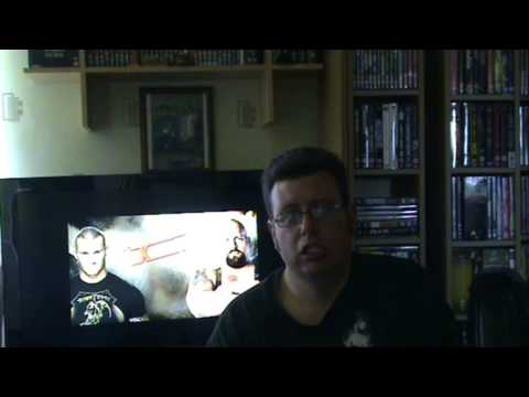 Super Smarks Predictions Ep1 05/19/2013 Extrema Rules