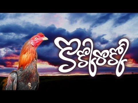 Kokkorokko 2013 Best Telugu Comedy Short Film Photo,Image,Pics-