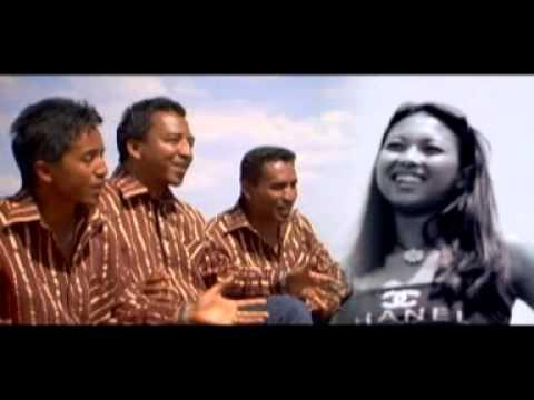 Ampela soa   Ny Ainga thumbnail
