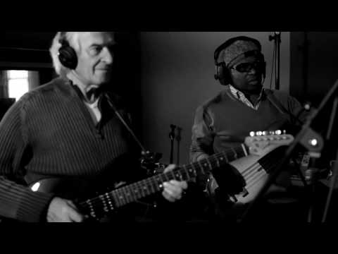 John McLaughlin&the 4th Dimension - The Fine Line