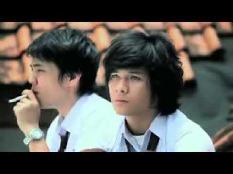 film gay indonesia terbaru thumbnail