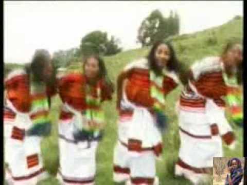 Oromo/Oromia/ Huseen A thumbnail