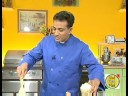 1 Egg Bhurji | Sanjeev Kapoor
