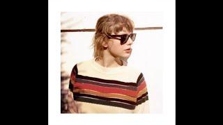 Download lagu Taylor Swift - Wildest Dreams (Taylor's Version) (1 Hour Loop)