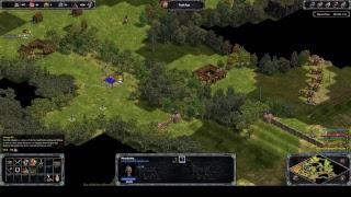 yokohamab Age of Empires