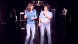 Rita Lee E Elis Regina Completo 1978