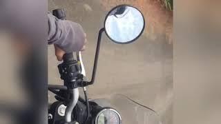Royal Enfield Abhay Auto Sangli Ride Its call family ride