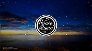 Shawn Mendes - Mercy (MARSH Remix)