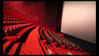Scoop Toyota IMAX Quartier Cineart