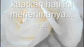 Rapuh-Agnes Monica.wmv