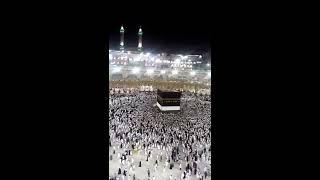 Syafiuna Muhammad Jamaah haji 2017M/1438H(6)
