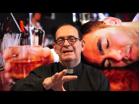 Debes conocer la cantidad de Espíritus que te poseen cuando bebes Alcohol o cerveza. P. José E Hoyos