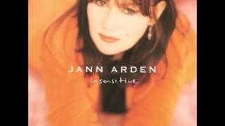 Watch Jann Arden Cuts video
