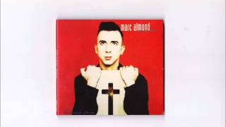 Watch Marc Almond The Slave video