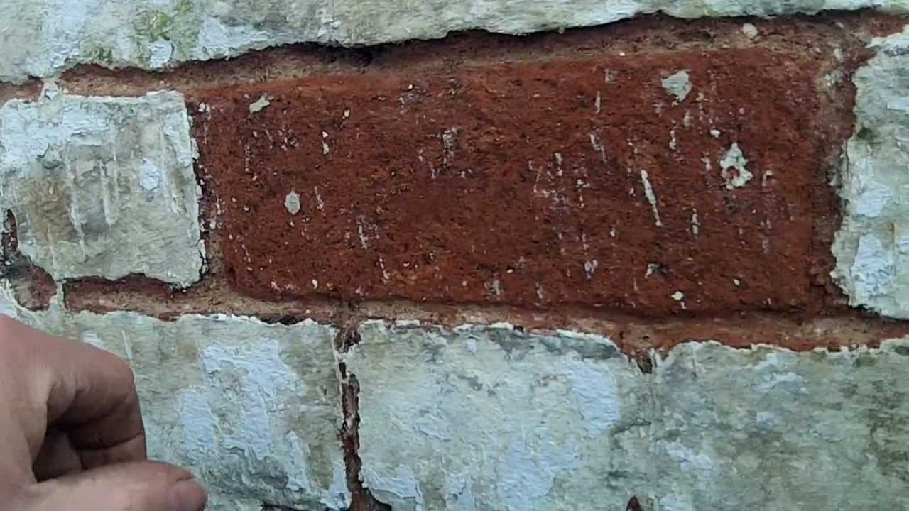 A damp house with paint peeling off walls how - Damp proofing paint for exterior walls ...