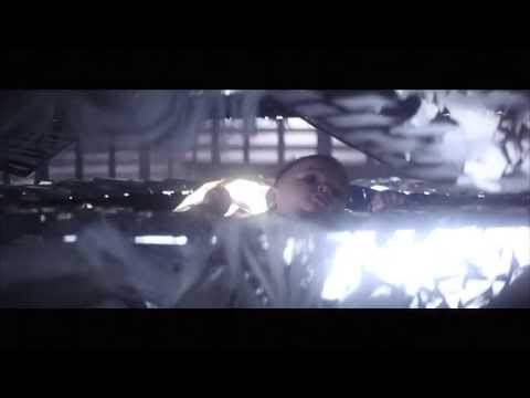 Man of Steel/Superman I & II Trailer Mashup