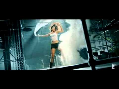 dhoom3 trailer