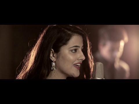 Laiyaan Laiyaan | Saiyaan Cover by Nupur Sanon ft. Twin Strings