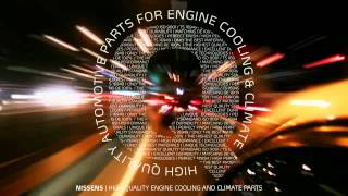 Nissens_RaceVideo_10.2009 HDV 720p - 30p  (for PC).mpg