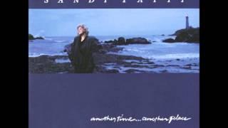 Watch Sandi Patty I Lift My Hands video
