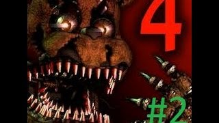 Korku Oyunu: Five Nights at Freddy
