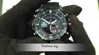 Casio Edifice era-200b-1aver Часовници от Thetime.bg