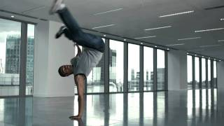 Pro Dance Agency HD