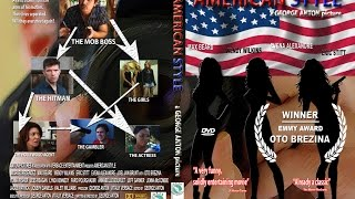 American Style [2012] G RATED ♥ Full Movie