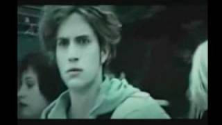Download Alice & Jasper ~ Everytime We Touch (Slow Version) MP3
