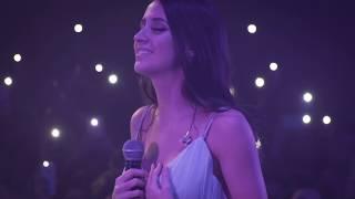 Show de Lançamento do CD - Mariana Nolasco