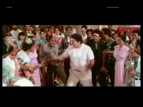 Sachche Ka Bol Bala (Title Song) | Sachche Ka Bol-Bala | Dev...