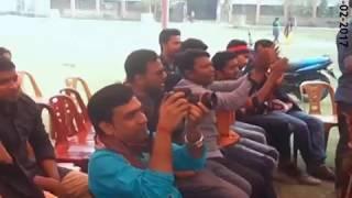 কুসুম কুসুম প্রেম   ore amar prothom dekha meye by Asif vai   kusum kusum prem   Bangla gaan @MRF