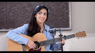 Download Lagu Perfect - Ed Sheeran Cover by Luciana Zogbi Gratis STAFABAND