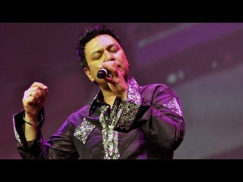 Banera Chete Aa Gia - Manmohan Waris : Punjabi Virsa 2011 Melbourne...