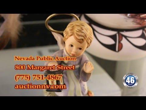 02/05/2016 Nevada Public Auction