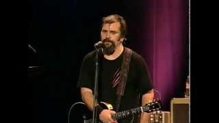 Watch Steve Earle Over Yonder video