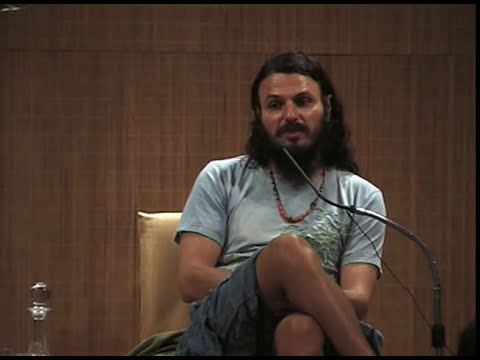 Satsang with Tyohar: A broken heart is an opportunity