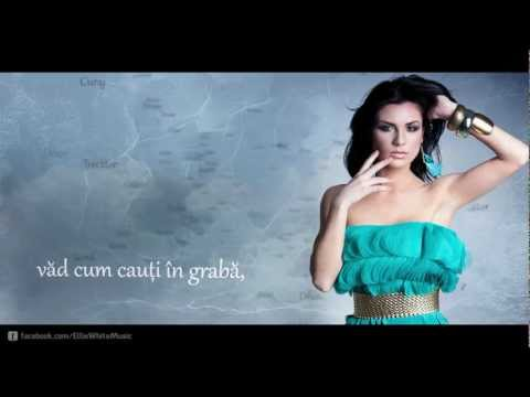 Ellie White - Un actor grabit (Laura Stoica Tribute)