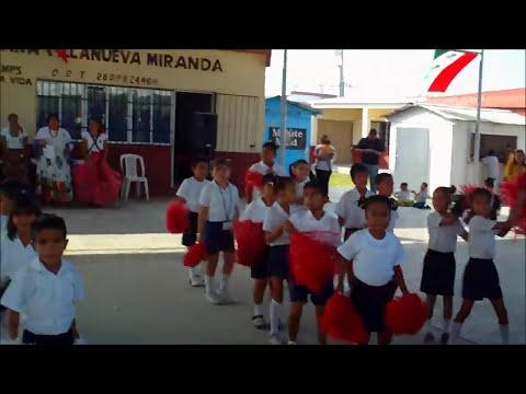 Remix Viva Mexico  Gangnam style