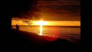 download lagu Arak - Far Away Solomon Island  2017 gratis