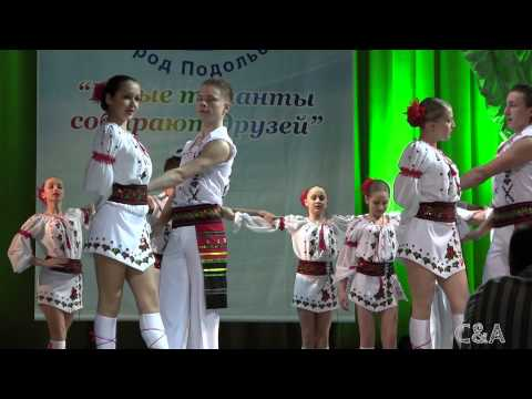 Moldovans Maximum dance Молдаване Максимум танец