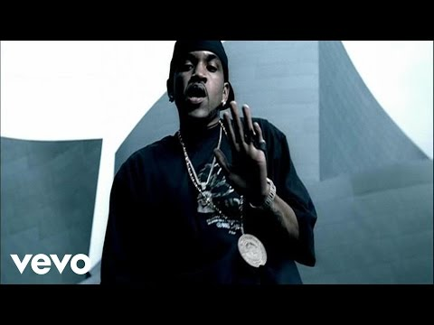 Lloyd Banks - I'm So Fly (Fuse Version) Music Videos