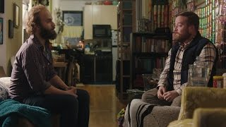 A City of Strangers with One Connection: High Maintenance: Official Trailer (HBO)
