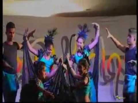 Mayura Wannama Athens Greece video