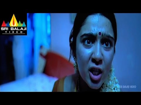 Charmi Hot Scene - 16 Days Telugu Movie video