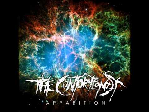 The Contortionist - Predator