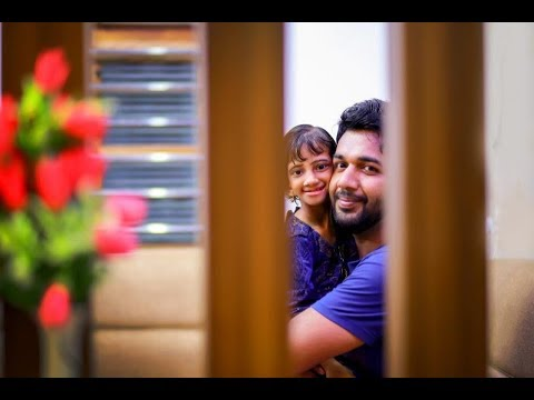 Sasneham Sahadharminikke Vol 1 - Romantic Album - Malayalam video