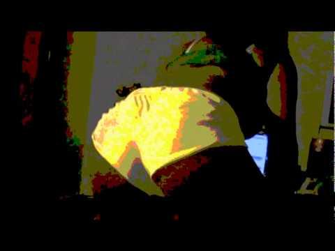 BIG BOOTY BOUNCE TEEN EXPLOSION PROMO TWERK VID