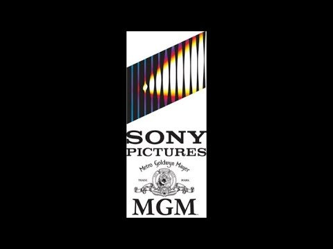 A History of Sony Pictures Entertainment (and MGM, Too!)